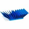SUPERGRIP HEATSINK 33X33X7.5MM Pack of 1 ATS-X53330B-C1-R0