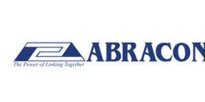 Abracon Corporation