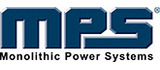 MPS (Monolithic Power Systems)