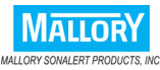 Mallory Sonalert Products